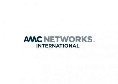 AMC Networks International
