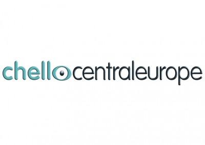 Chello Central Europe