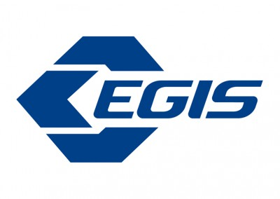 Egis Pharmaceuticals