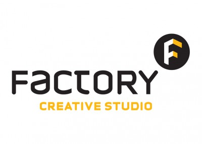 Factory Creative Studio