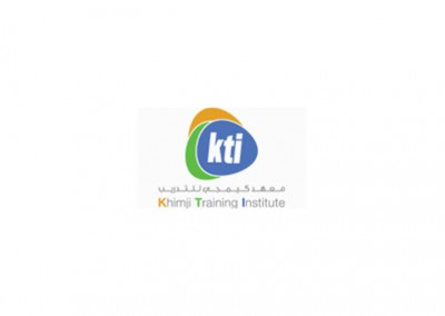Khimji Training Institute